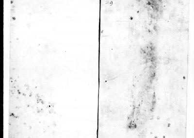 Trentham-41v-42r